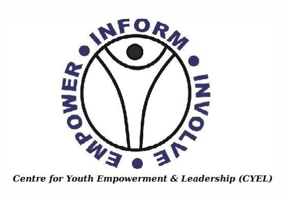 Centre for Youth Empowerment & Leadership